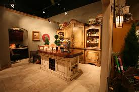 granite countertops tile flooring custom cabinets in springfield mo