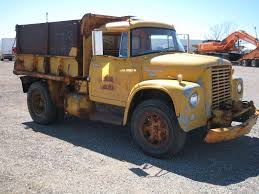 1965 INTERNATIONAL LOADSTAR 1700 DUMP TRUCK, 1965 Ford F100 Pickup F165 Monterey 2010 Erf E10 Tractor Unit With Thames Trader And 1949 Dennis Custom Truck For Sale Classiccarscom Cc1113198 Images Of Chevy Spacehero Chevrolet Ck Trucks Sale Near Oxford Connecticut 06478 Economic Econoline Dodge D100 Rare 164 Limited Colctible Diecast Need Speed Payback C10 Stepside Derelict 1964 Carry All Dukes Auto Sales