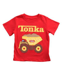 Toddler Tonka Truck Red T-Shirt Ipdent Truck Co Raglan Tshirt White Green At Skate Pharm Big Trouble Trucking Truck Tshirt For Trucker Trucker Tee Shirts Camel Towing T Shirt Men Funny Tow Gift Idea College Party Monster Thrdown Tour Store 196066 Chevy Gmc Classic Lowered Pickup C10 C20 Cheyenne Dump Applique Short Sleeve Shirts Boys Kids Allman Brothers Peach Mens Tshirt Next Tshirts Three Pack 3mths Buy Tee Who Love Retro Mini Scene 2nd Gen Special Low Label Trust Me Im A Tow Dispatcher T Shirts Hirts Shirt