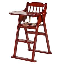Amazon.com: LXLA - Wooden Baby High Chair With Tray For ... Baby Or Toddler Wooden High Chair Stock Photo 055739 Alamy Wooden High Chair Feeding Seat Toddler Amazoncom Lxla With Tray For Portable From China Olivias Little World Princess Doll Fniture White 18 Inch 38 Childcare Kid Highchair With Adjustable Bottle Full Of Milk In A Path Included Buy Your Weavers Folding Natural Metal Girls Kids Pretend Play Foho Perfect 3 1 Convertible Cushion Removable And Legs Grey For Sale Finest En Passed Hot Unique