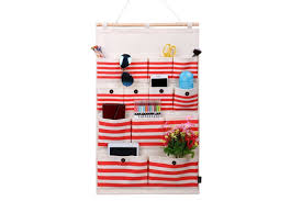 Decorative Hand Towel Sets by 17 Expensive Looking Apartment Decor Items Under 20