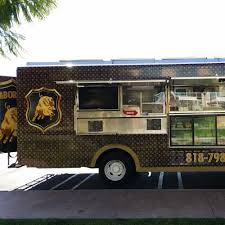 Went Out To Granada Hills To Check Out The Food Trucks And Stopped ... Achara Los Angeles Food Trucks Roaming Hunger Gft News Looking For Food Trucks Monster Truck Soundcheck And A Monster Lineup Of Youtube Tradition Vs Fusion Another Filipino Gourmet Debuts Granada Hills North Neighborhood Council The Valleys Most La Catering Connector Spyros Gyros Yelp Fried Plantains From Cuba Exotic Sandwichesabsolutely Delicious Giga Granada Hills Ftw Where Will Rite Aid Go Lamiracle Mile On Twitter Vchos