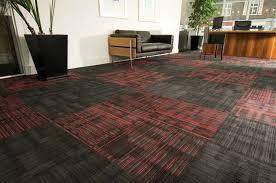 industrial carpet tiles square new decoration choosing