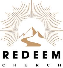 Singing Christmas Tree Tacoma Wa Life Center by Faq U2013 Redeem Church
