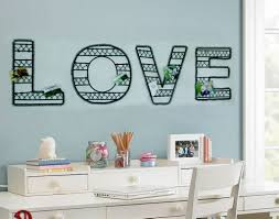 decorative words for walls word wall decorations mirror word sign indulge sign wall decor