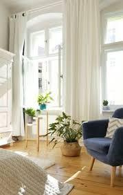9 vorhänge wohnzimmer ideen vorhänge wohnzimmer