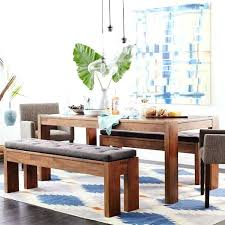 Who Makes The Best Dining Room Furniture Fascinating Unique Design Table Innovation Ideas In