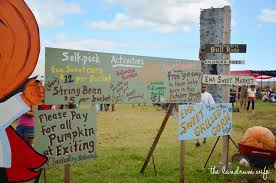 Waimanalo Pumpkin Patch Oahu by Hawaii Pumpkin Patches Corn Mazes Hayrides And More