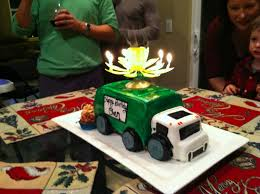Garbage Truck Birthday Cake, Truck Directions | Trucks Accessories ... Truck Toyz Superdutys Icon Vehicle Dynamics Dub Magazines Lftdlvld Issue 4 By Issuu Truck Toyz Superduty Warn Industries Super Welder Massimo Motor Utvs Atvs Side Sides Utility Vehicles 5 South Texas Custom Trucks Mcallen Gmc Service Top Car Models 2019 20 Tint Audio Kopermimarlik