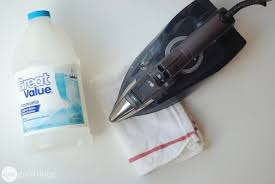 the best way to clean grout one thing by jillee