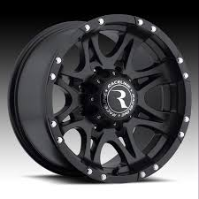 100 16 Truck Wheels Car For Sale Lovely 8 Raceline Raptor 6 Lug Chevy