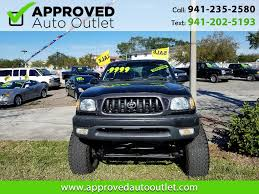 Used Cars Port Charlotte FL | Used Cars & Trucks FL | Approved ... Ford Ranger Kids Ride On Car Licensed Remote Control Children Toy 20m Auto Truck Vehicle Interior Cditioner Outlet Moulding Bob Steele Used Cars Melbourne Fl Dealer Waterford Works Nj Preowned Vehicles Near 2018 Four Functions Panel Dual Usb Socket Charger Led Voltmeter Custom At All American Of Hensack Excelvan300w Power Invter Dc 12v To Ac 110v Usb Port 2014 Nissan Titan Outlets Youtube Texas Grand Opening Celebration Ktex 1061 Connersville In Trucks Tims Inventory Dodge Minivans For Sale Lethbridge
