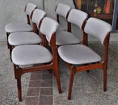 Furniture Row Dining Room Chairs Unique Ergonomic Living Beautiful Pics
