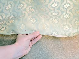 Lined Curtains For Bedroom by Easy Sew Lined Window Treatments Hgtv