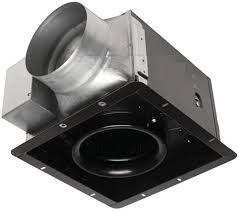 Panasonic Whisperwarm Bathroom Fan by Panasonic Fv 13vk3 Whispergreen 130 Cfm Ceiling Mounted