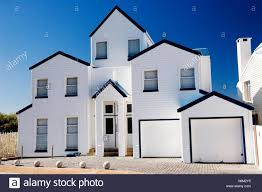 100 Modern Houses Photos Modern Houses In South Africa Stock Photo 125831193 Alamy