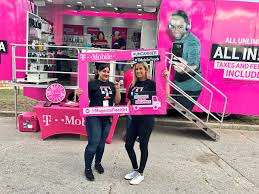 100 Truck Accessories Orlando TMobile On Twitter First Day At The