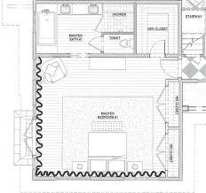 best 25 master suite layout ideas on pinterest master suite