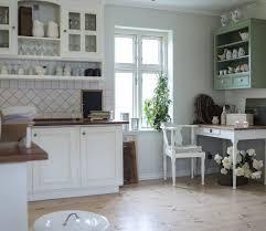 küchen design infos tipps magazin küchenquelle