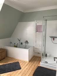 182 badezimmer grün badezimmer streichen