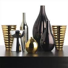 Best 25 Silver Vases Ideas On Pinterest