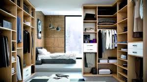 chambres d h es 17 e dazzling ideas id e chambre avec dressing d co 17 chambres parentales qui n a jamais r v avoir un dans sa en plus optimiser l organisation il y