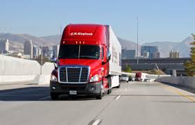 C.R. England Trucking Blog - Safe Driving Tips & More.. Salt Lake City Utah Restaurant Attorney Bank Drhospital Hotel Dept Cr England To Pay 6300 Truckers 235m In Back Cr England Transportation Kendicharlasmotivacionalesco Trucking Carrier Warnings Real Women Jobs Youtube 53 Dry Freight Roadside Foot Life Still A Hard Sell The Daily Gazette Freightliner Cascadia Truck 55791 Photo On Flickriver Driving Cdl Schools Transportation Services Purchase Efficiency Report 2017 Annual Fleet Fuel Study England