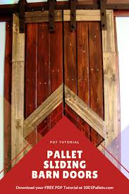 Barn Door Design Plans. Front Door Overhang Ideas Front Door ... Bar Sliding Barn Door Plans Best 25 Modern Barn Doors Ideas On Pinterest Sliding Design Designs Interior Ideasbarn Closet Building Space Saving And Creative Doors Dutch How To Build Page Learn About Remodelaholic Simple Diy Tutorial Front Overhang Ideas Tape Guide Cross Fake Garage Windows Diy Vinyl Free From Barntoolboxcom For The Farmhouse Small Hdware And