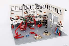Lego Fire Truck Instructions 60004 Detoyz Shop 2016 New Lego City 60110 Fire Station Set Legocityfirepiupk7942itructions Best Wallpapers Cloud Off Road Truck And Fireboat Itructions Boats Lego Airport Fire Truck 2014 Di 60004 Choice Image Form 1040 Lego Classic Building Legocom Us La Remorqueuse De Camion 60056 Pictures To Pin On 60061 Engine 7208 Great Vehicles Airport Jangbricks Reviews Itructions Playmobil