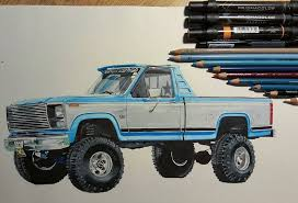 Moreland Art — Truck Is Finished. All Thats Left Is The... Pickup Truck Drawings American Classic Car 2 Post Lifts Forward Lift Old Lifted Chevy Trucks Best Image Kusaboshicom Pallet Jack Electric Jacks Raymond Body Schematic Drawing Wire Center Silverado Clip Art 1 Vector Site Pin By Randy On Toons Pinterest Cars Toons And Back Of Pickup Truck Clipart Clipground Apache Motorcycles Apache Dodge 30735 Infobit 4x4 Mud Encode To Base64