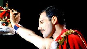 Freddie Mercury Death Bed by New Album By Queen Will Feature Unreleased Vocals By Freddie Mercury