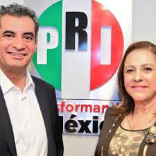 Cortes En El Suministro Del Servicio Eléctrico En Floridablanca