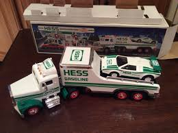 Hess Truck With Race Car - Mercari: BUY & SELL THINGS YOU LOVE 2016 Hess Toy Truck And Dragster All Trucks On Sale 2003 Racecars Review Lights Youtube Race Car 2011 Mib Ebay The Toy Truck Dragster With Photo Story A Museum Apopriately Enough On Wheels Celebrates Hess Toy Truck 2 Race Cars Mint In The Box Bag Play Vehicles Amazon Canada 25 Best Trucks Ideas Pinterest Cars Movie