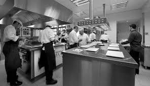 cuisine de restaurant our cuisine