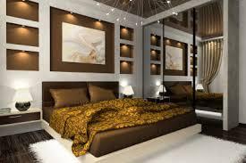 schlafzimmer ideen für eine gemütliche und ruhige gestaltung