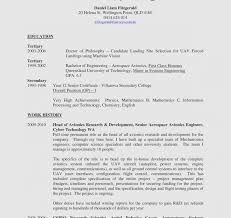Sample Resume For Housekeeping Need Help Building Your Resume Book Appoiment Now 31 Ideas Resume Nowcom College Kids New Grads Tailor Your Rumes And Write A How To Type In Microsoft Word Fantastic Cover Letter Builder Professional Automatic Curriculum Vitae Samples Template Style 2 Review Tutmazopencertificatesco 64 Show Jribescom 2019 Best Free Download Build A