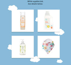 Honest Company - Free Gift In Your Next Bundle (Last Call ... Natural Baby Beauty Company The Honest This Clever Trick Can Save You Money On Cleaning Supplies Botm Ya September 2019 Coupon Code 1st Month 5 Free Trials New Summer Diaper Designs 2 Bundle Bogo Deal Hello Subscription History Of Coupons Sakshi Mathur Medium Savory Butcher Review My Uponsored 20 Off Entire Order Archives Savvy Subscription Jessica Albas Makes Canceling A Company Free Shipping Coupon Code Gardeners Supply Promocodewatch Inside Blackhat Affiliate Website