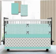 Teal And Coral Baby Bedding by 83 Best Aqua Or Coral Nursery Images On Pinterest Baby Baby