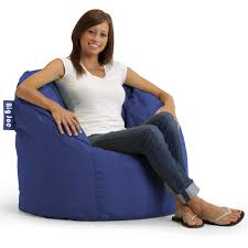 100 Best Bean Bag Chairs For Bad Backs Comfort Research Big Joe Milano Chair Reviews Large Denim