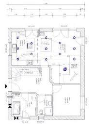 anordnung deckenspots im wohnzimmer essbereich
