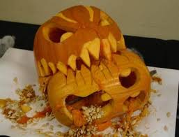 Funniest Pumpkin Carvings Ever by Pumpkin Carving Patterns And Halloween Pumpkin Carving Designs