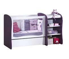chambre transformable tiroir pour lit complet transformable pop