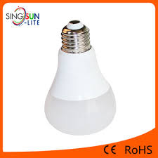 Sun Lite Lamp Holder by India Price Led Light Bulb Wholesale E27 B22 Lamp Holder 7w Led