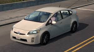 Image - ATS Toyota Prius.png | Truck Simulator Wiki | FANDOM ... The Worlds Best Selling Hybrid Goes To Next Level In Style 2018 Toyota Tundra Build And Price Lovely Custom Toyota Axes The Prius V In Us The Drive Bobcat Survives 50mile Trip Stuck Grille After Being Hit V Style For Modern Family Australia 2017 Prime Daily Consumer Guide C Test Review New For Sale Gallery Three Autoweek Next To Have More Power Greatly Improved Dynamics 12 Sled Dogs Pack Into A Start Of Race 2012 Interior Cargo Area Picture Courtesy Alex L