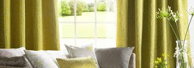 Millers Ready Made Curtains by Fabrics Millers A World Of Ideas Christchurch New Zealand
