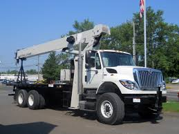 National Boom Truck - Cowin Equipment Company, Inc. National Crane 600e2 Series New 45 Ton Boom Truck With 142 Of Main Buffalo Road Imports 1300h Boom Truck Black 1999 N85 For Sale Spokane Wa 5334 To Showcase Allnew At Tci Expo 2015 2009 Nintertional 9125a 26 Craneslist 2012 Nbt 45103tm Trucks Cranes Cropac Equipment Inc Truckmounted Crane Telescopic Lifting 8100d 23ton Or Rent Lumber New Bedford Ma 200 Luxury Satloupinfo 2008 Used Peterbilt 340 60ft Max Boom With 40k Lift Tional 649e2