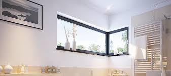 badezimmerfenster kaufen blickdicht mit sichtschutz