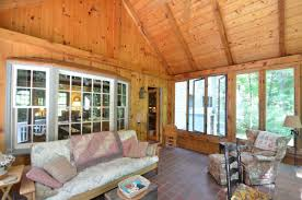 Shed North Andover Ma by Virtual Tour Of 229 Brentwood Circle North Andover Massachusetts