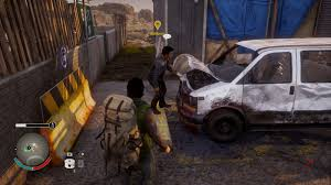 State Of Decay Vehicles: Upgrades, Repairs, And Refueling Explained ... Zoxy Games Play Earn To Die 2012 Part 2 Escape The Waves Of Burgers Will Save Your Life In Zombie Game Dead Hungry Kotaku Highway Racing Roads Free Download Of Android Version M Ebizworld Unity 3d Game Development Service Hard Rock Truck 2017 Promotional Art Mobygames 15 Best Playstation 4 Couch Coop You Need Be Playing Driving Road Kill Apk Download Free For Trip Trials Review Rundown Where You Find Gameplay Video Indie Db Monster Great Youtube Australiaa Shooter Kids Plant Vs Zombies Garden To