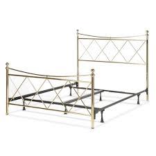 Leggett And Platt Headboards by Leggett And Platt Beds U0026 Headboards Bedroom Furniture The